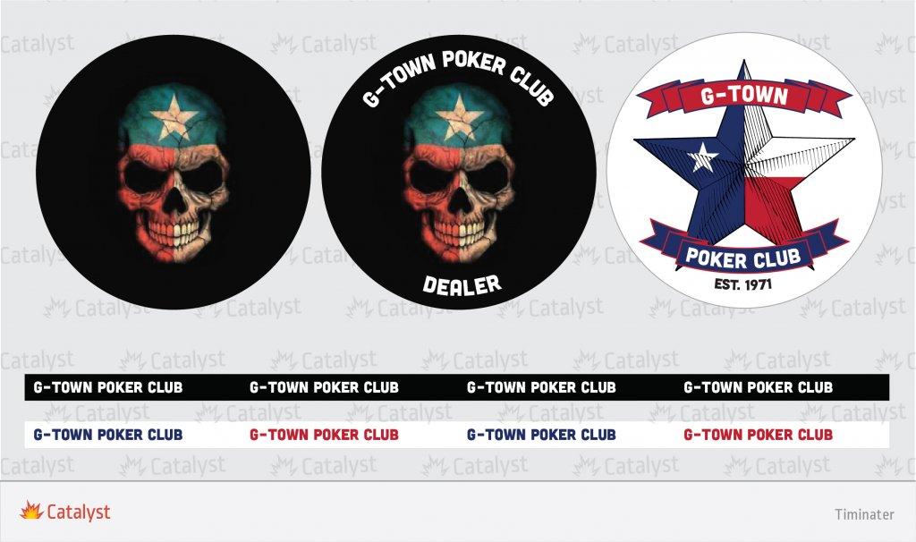 G-Town 60mm Dealer Button.jpg