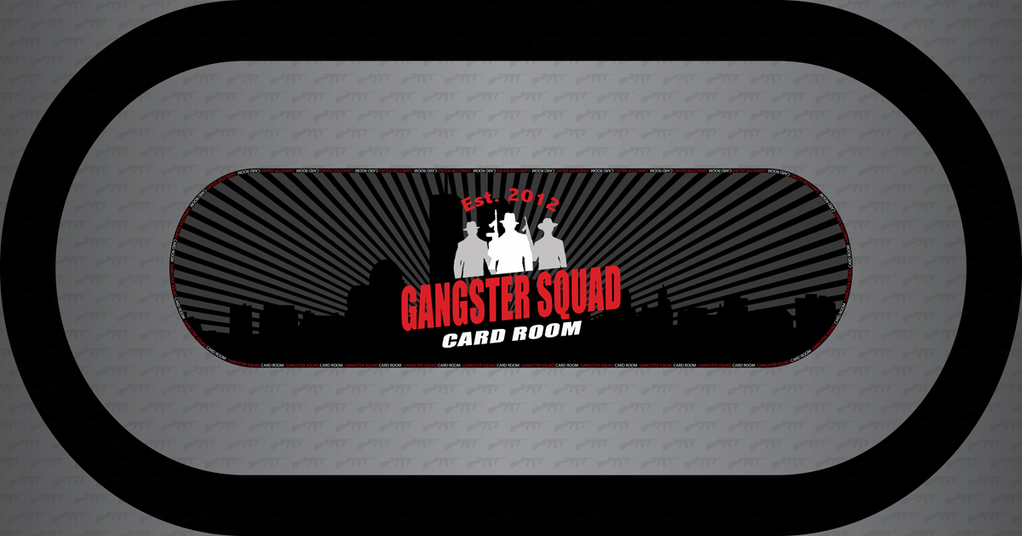 Gangster Squad Custom Cloth Preview.png