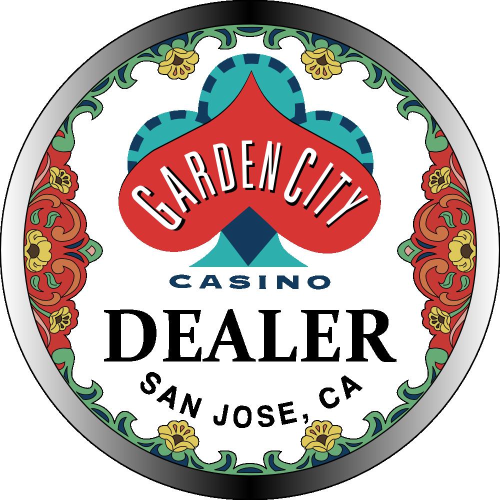 Garden City Button Inkscape.png