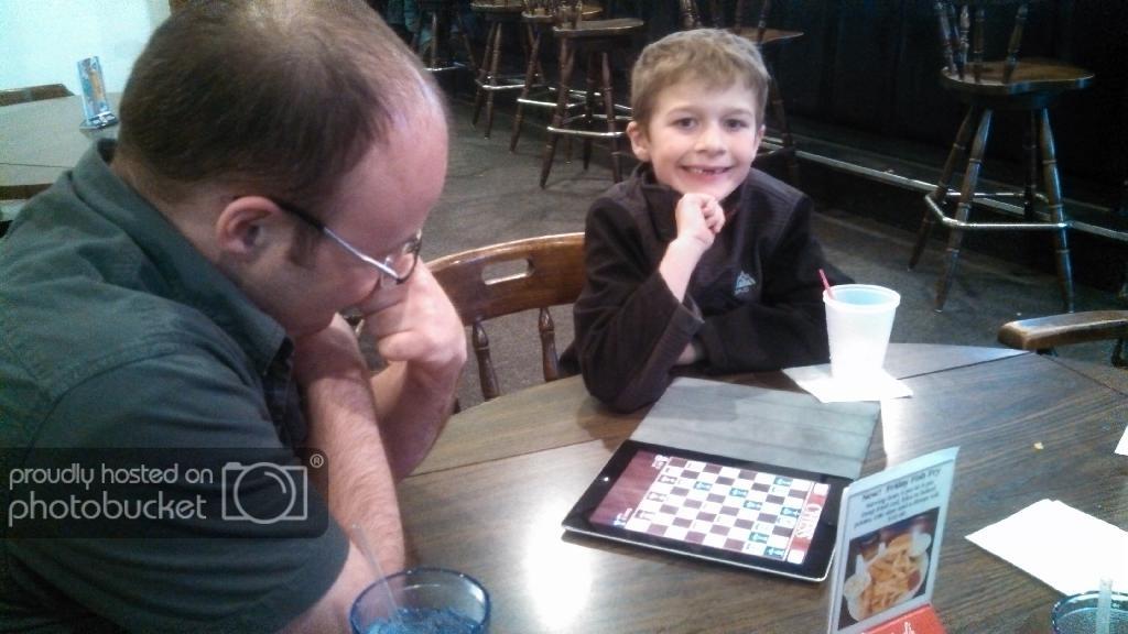 Gil and Evan Chess.jpg