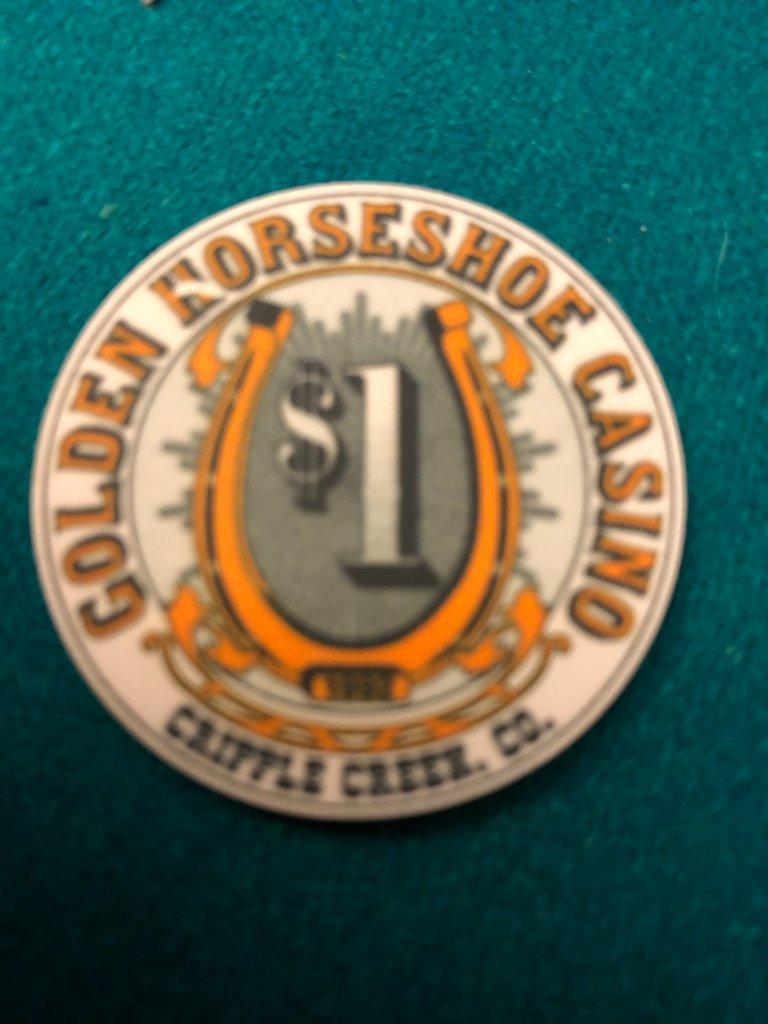 Golden horseshoe $1 Cripple Creek.JPG