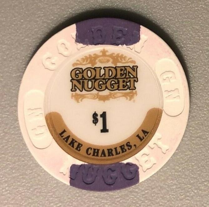 Golden Nugget $1 Lake Charles.jpg