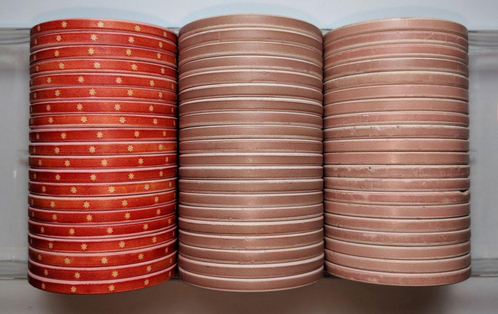 gp-bg-ceramics-3.jpg