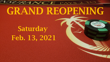 Grand Reopening 2.png