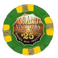 Grand Victoria $25.jpg
