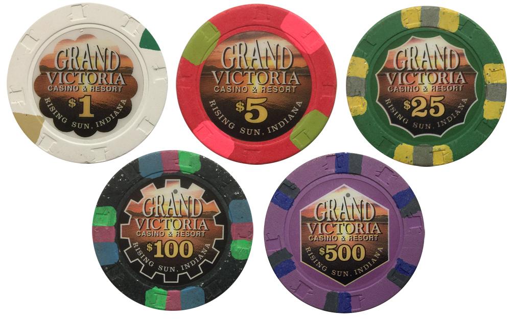 grand-victoria-paulson-sample-chips.jpg