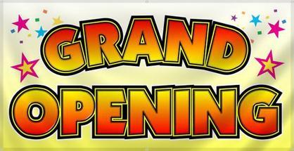 grand_opening.jpg