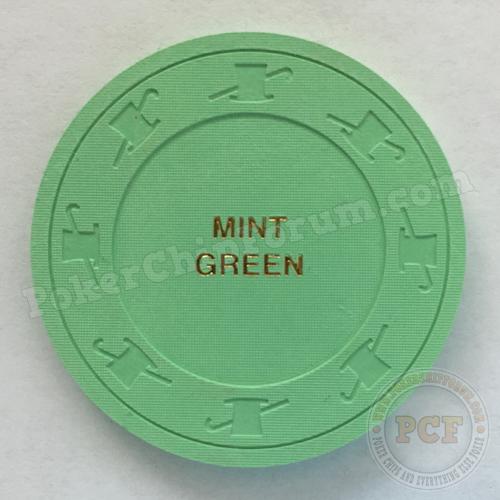 green mint.png