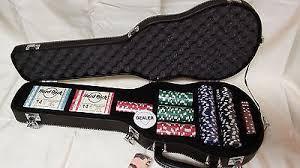 Guitar case.jpg