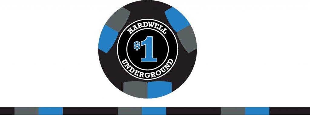 Hardwell Aternate $1-PREVIEW (1).jpg