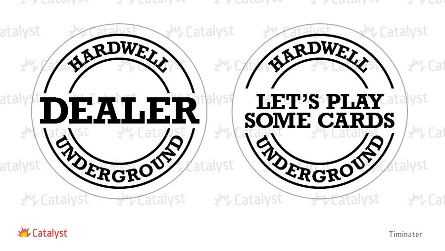 Hardwell Underground Sets_Dealer.jpg