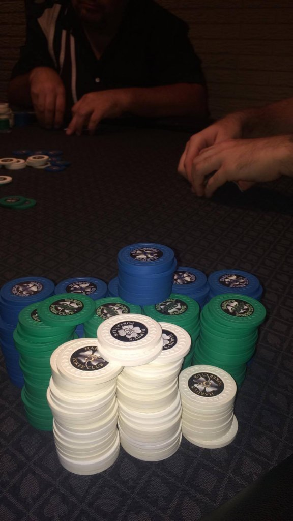Hardys poker club live stack.jpg
