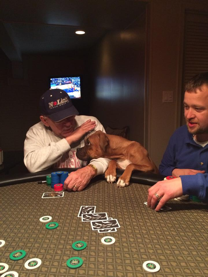 Hardy's Poker Club remodel.jpg