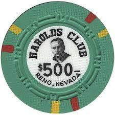 Harold 2.jpg