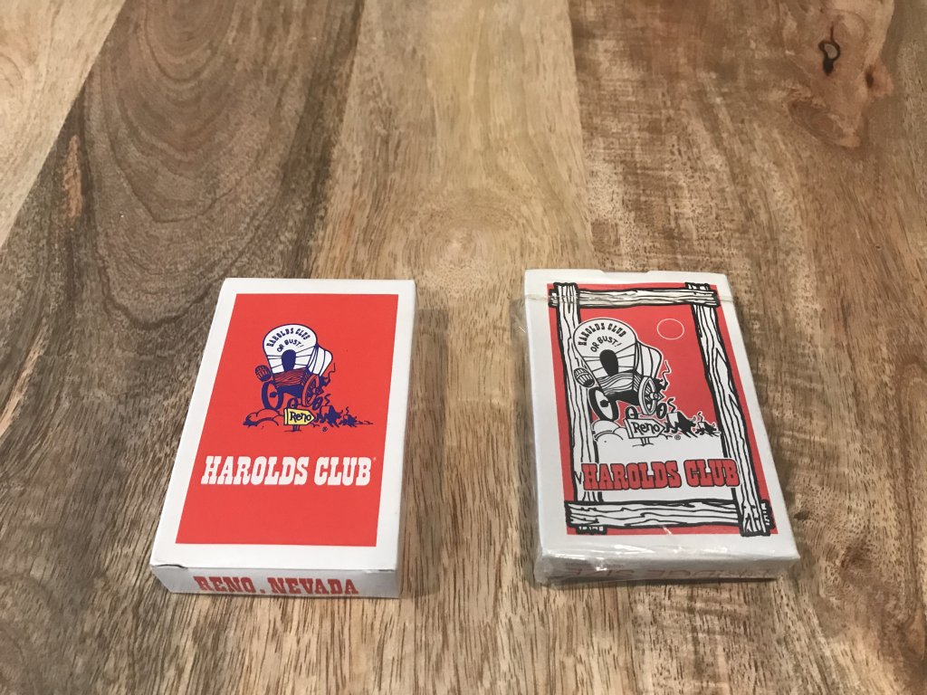 Harolds Cards.jpeg
