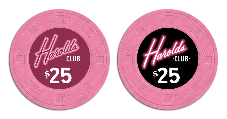 Harolds Club Sign Mockup.jpg