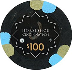HCinci $100.png