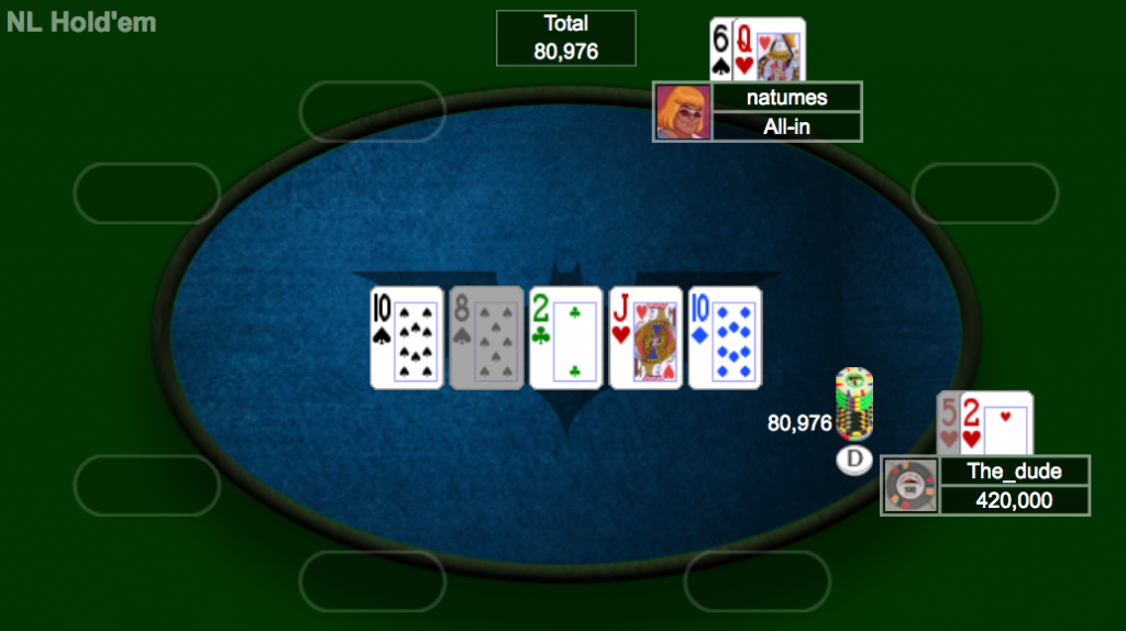 heads up all-in 4.png
