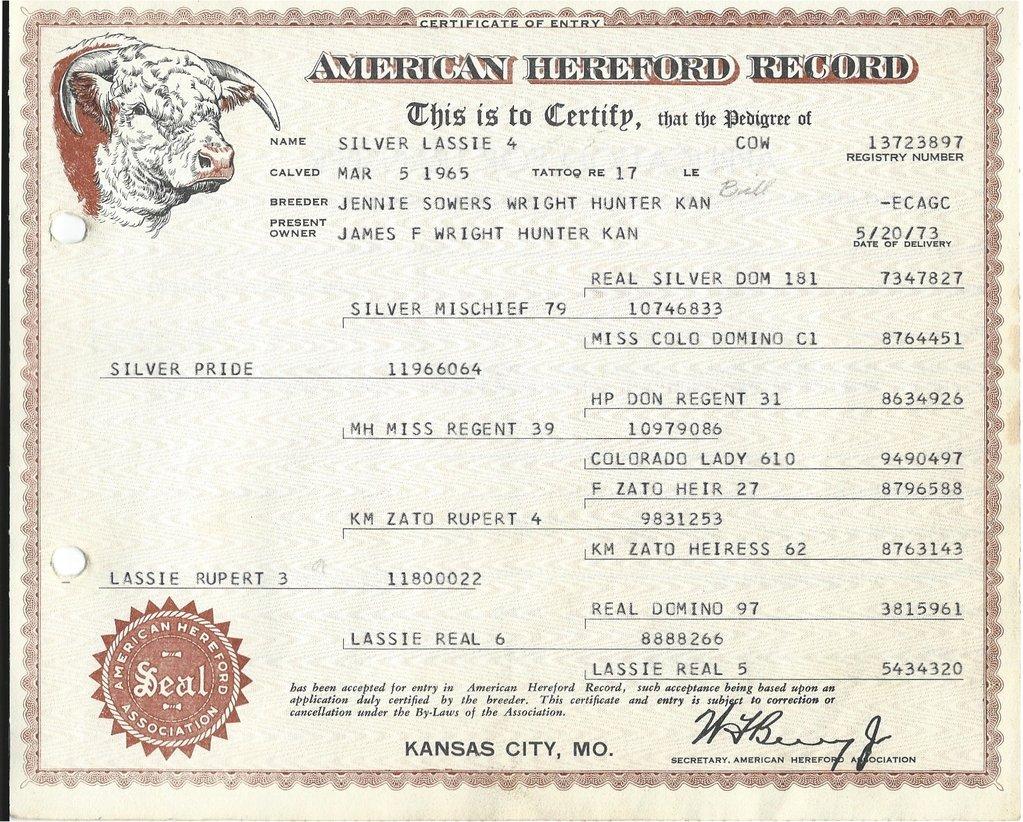 Hereford Certificate 1.jpg