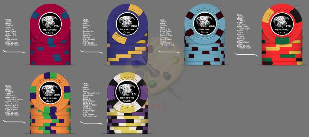 Hereford Club Revised w inlays.jpg