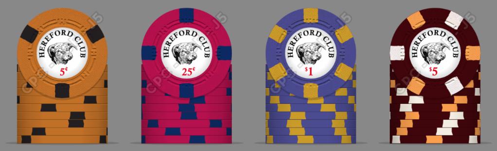 Hereford-v1.png