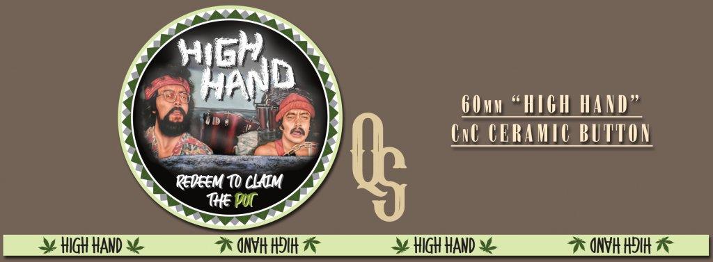 HIGH HAND v1.jpg