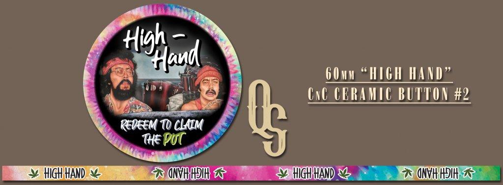 HIGH HAND v2.jpg