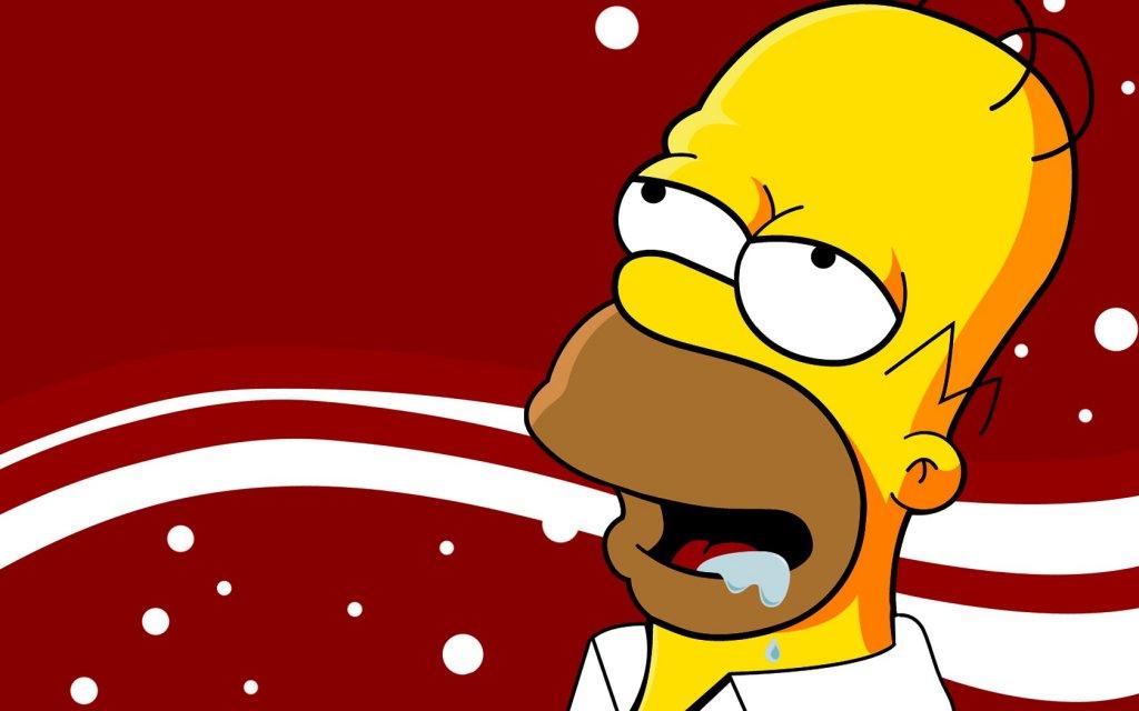 Homer Drool.jpg