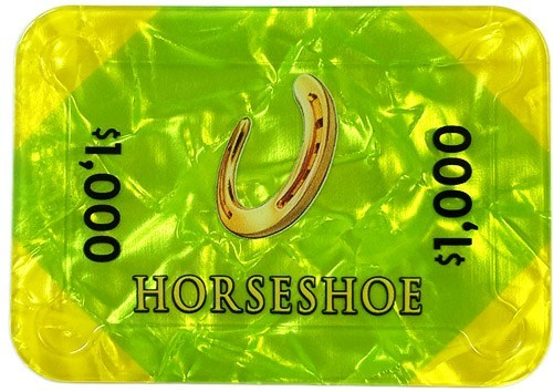 horseshoe-casino-1000-poker-plaque.jpg