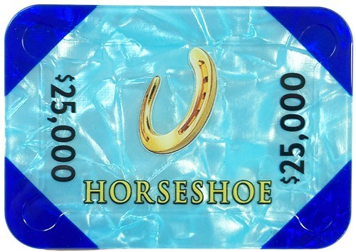 horseshoe-casino-25000-poker-plaque.jpg