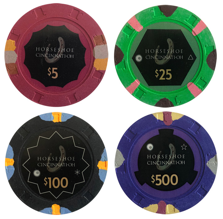 horseshoe-cincinnati-casino-secondary-paulson-chips.jpg