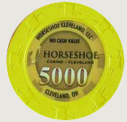 horseshoe cleveland 5000 5k charitycase pcf credit to kid_eastwood.png