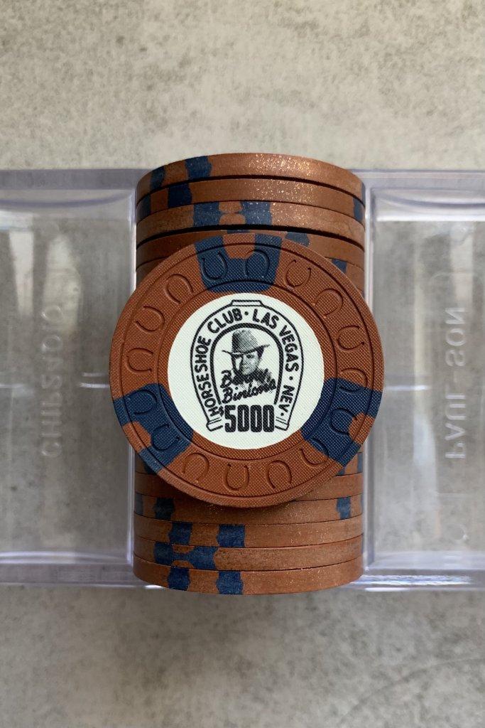 Horseshoe Club - $5000.jpg