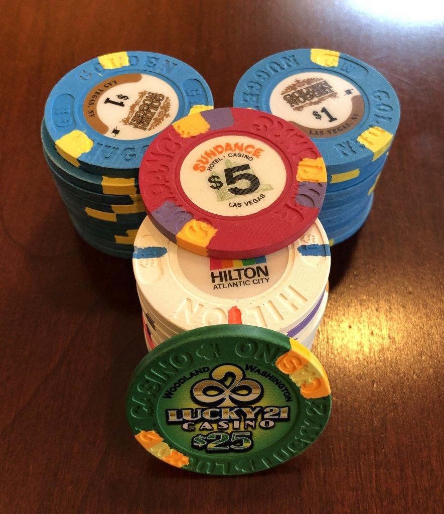 House $45 stack.jpg