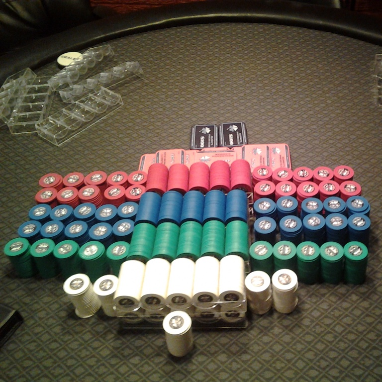 HPC Cash Game Set.jpg