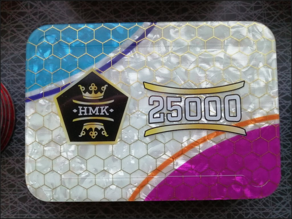 IMG_20200228_160011.jpg