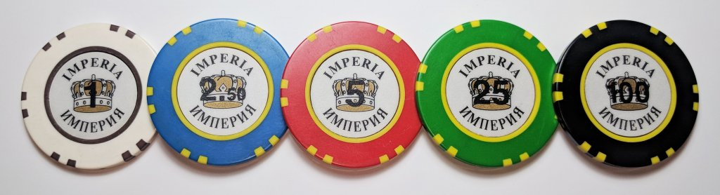 imperia-sample-set.jpg