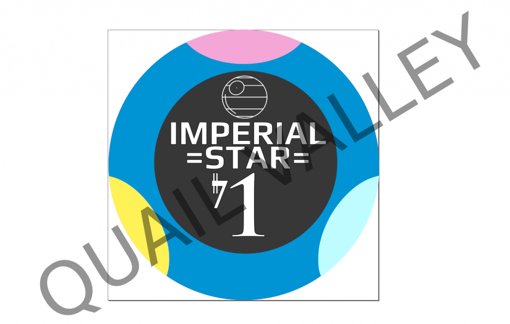 imperial-star-4.png