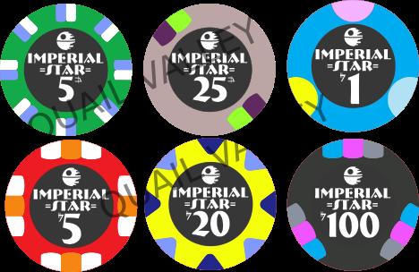 IMPERIAL-STAR-CASH-SET-GROUP-MASTER-V2.png