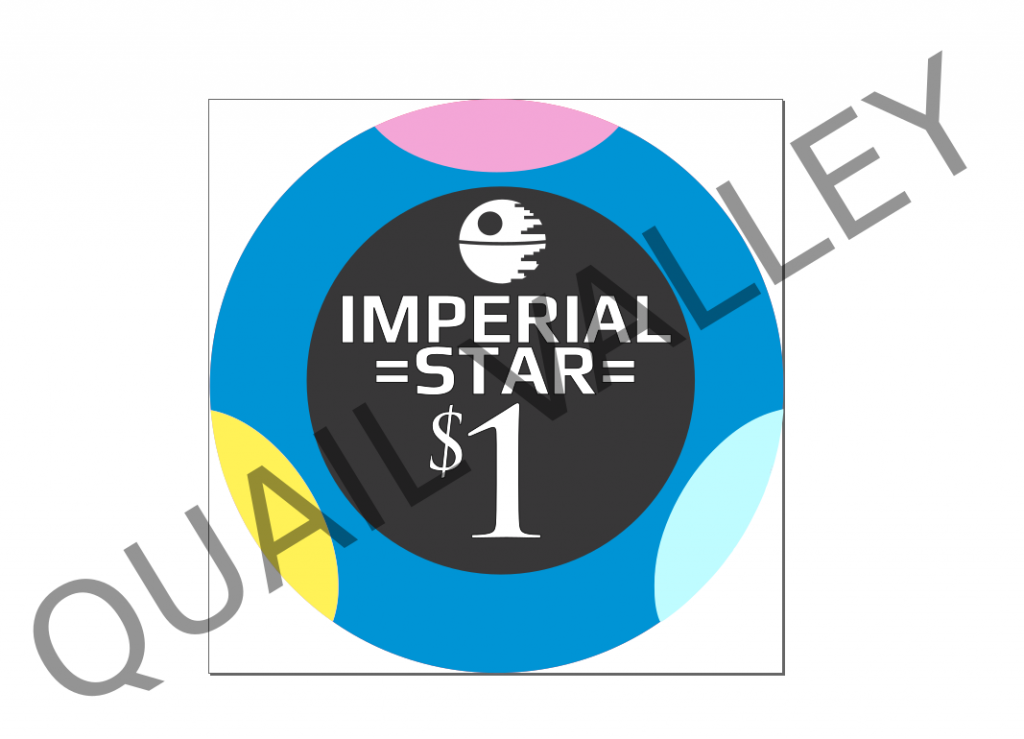 IMPERIAL-STAR-MOCK-2.png