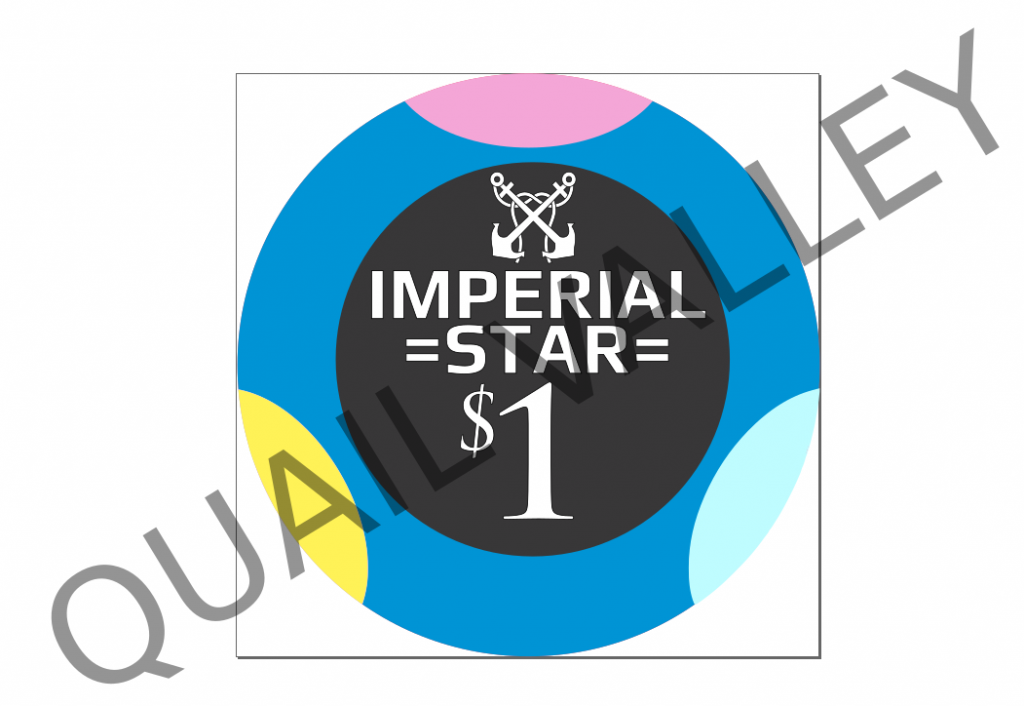 IMPERIAL-STAR.png