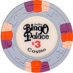 indio bingo palace 3.jpg