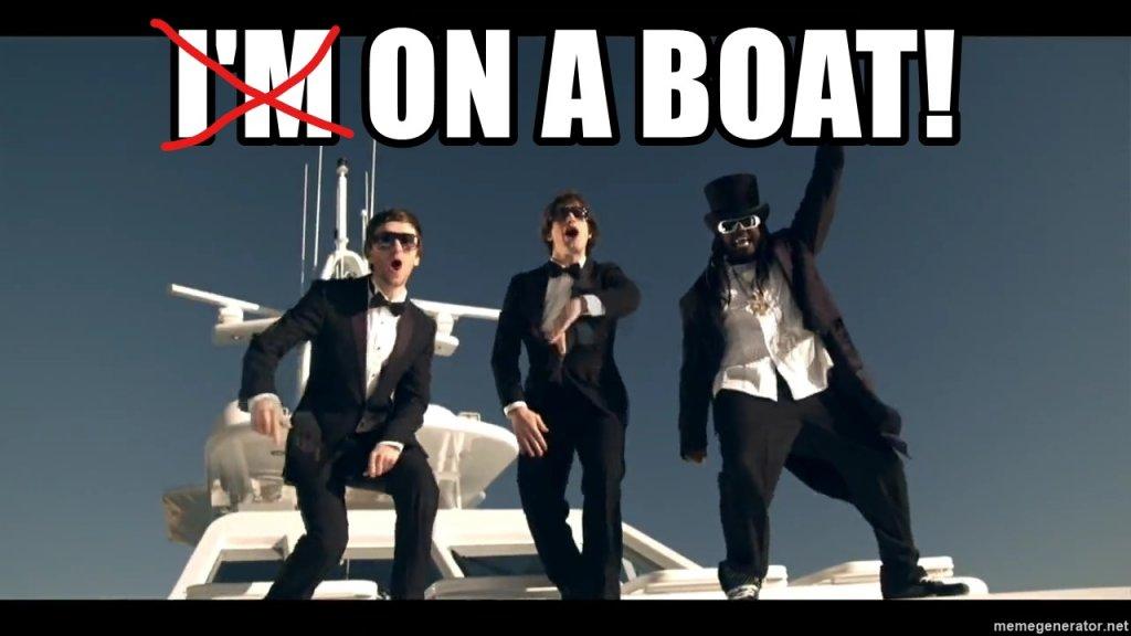 Inked - im-on-a-boat.jpg