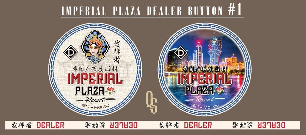 IPR Button 1 Proof.jpg