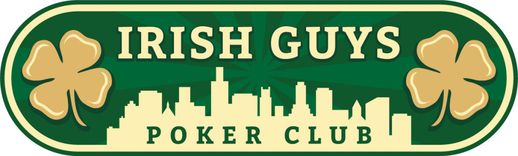 IrishGuysLogo-2.png