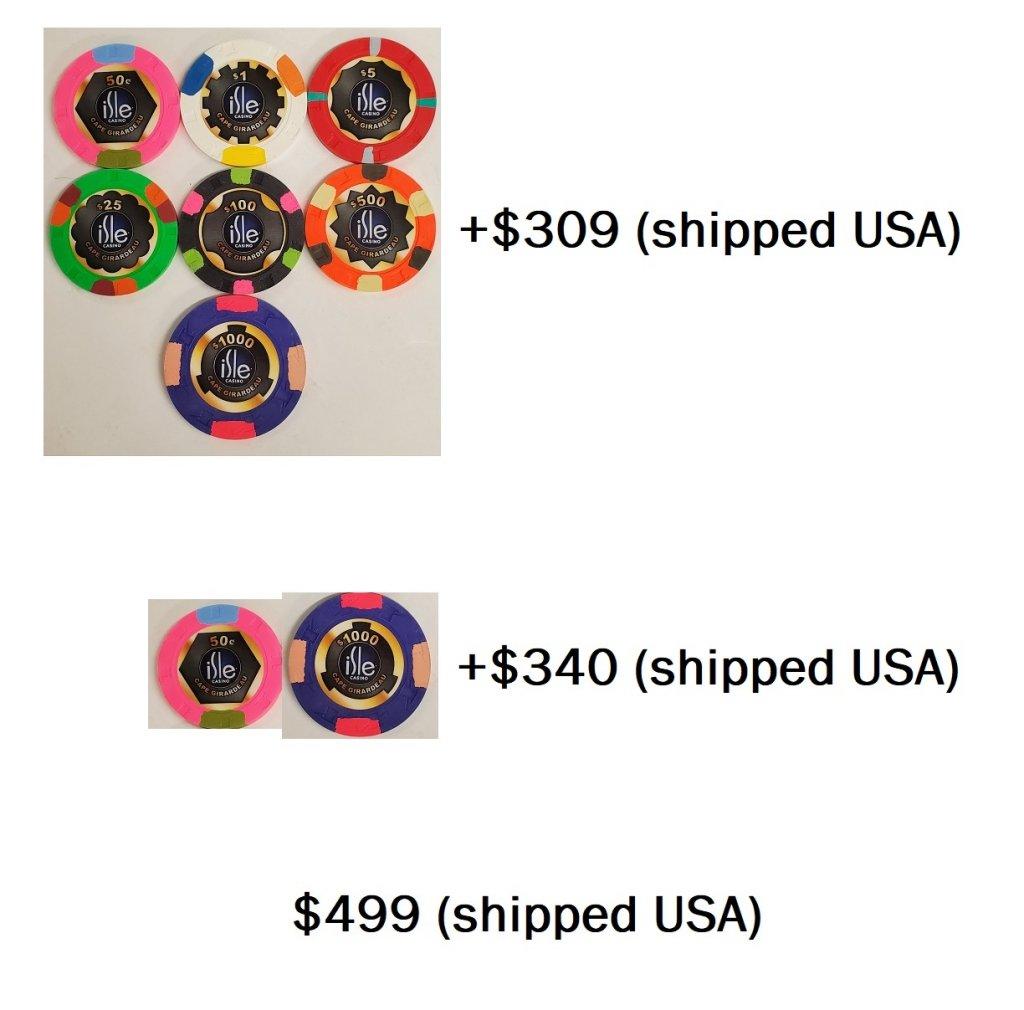 Isle 200x $1 sale trade.jpg
