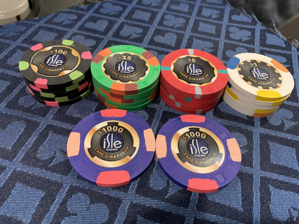 isle chips.jpg