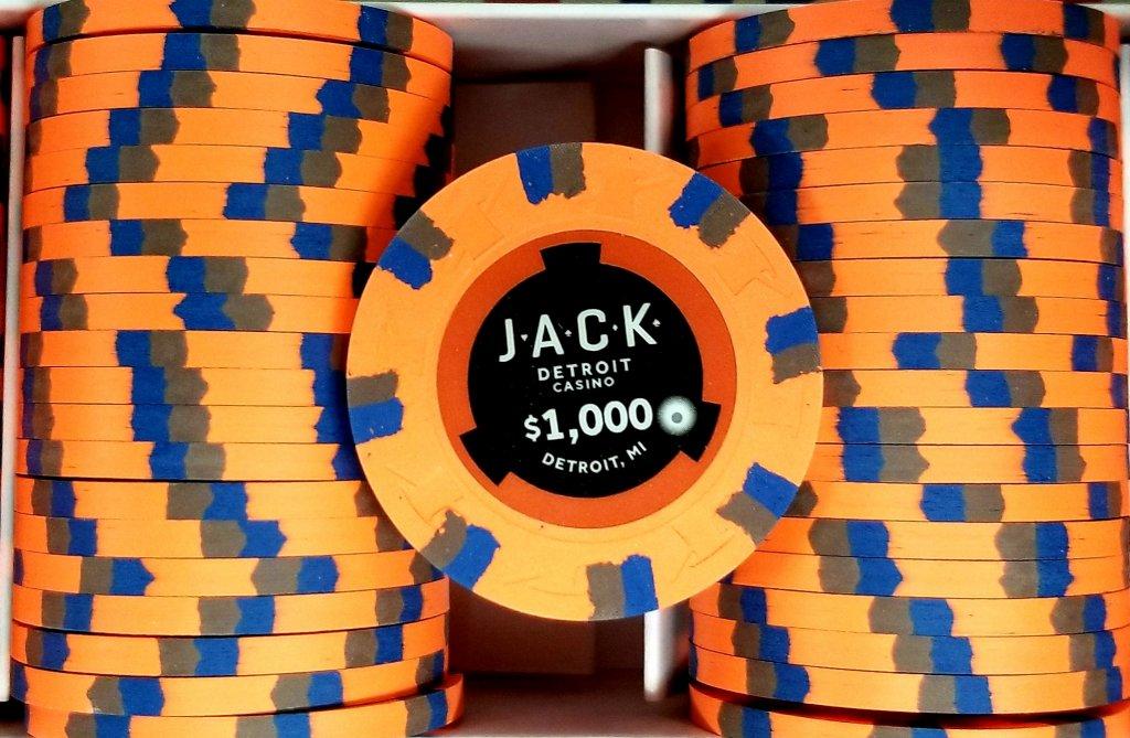 Jack 1000.jpg