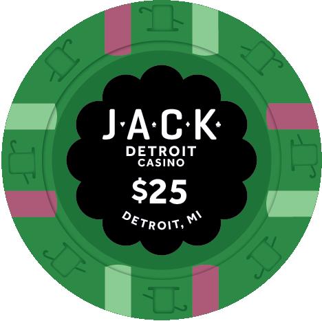 JACK $25.png