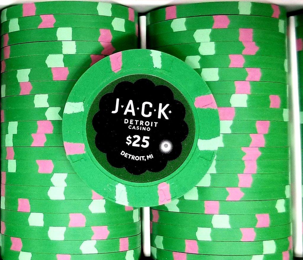 Jack 25 Prim.jpg